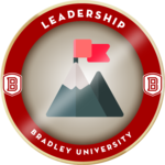 Bradley badge 20181011b 12 leadership