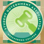 Student gov assoc