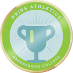Pride athletics