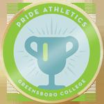 Pride athletics