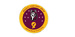 Readmedia badge template fall18deanslist