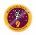 Readmedia badge template graduation fall18