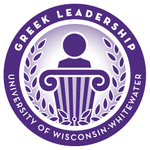 Greekleadership