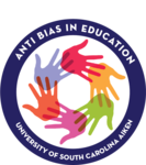 Diversity dialogue anti bias