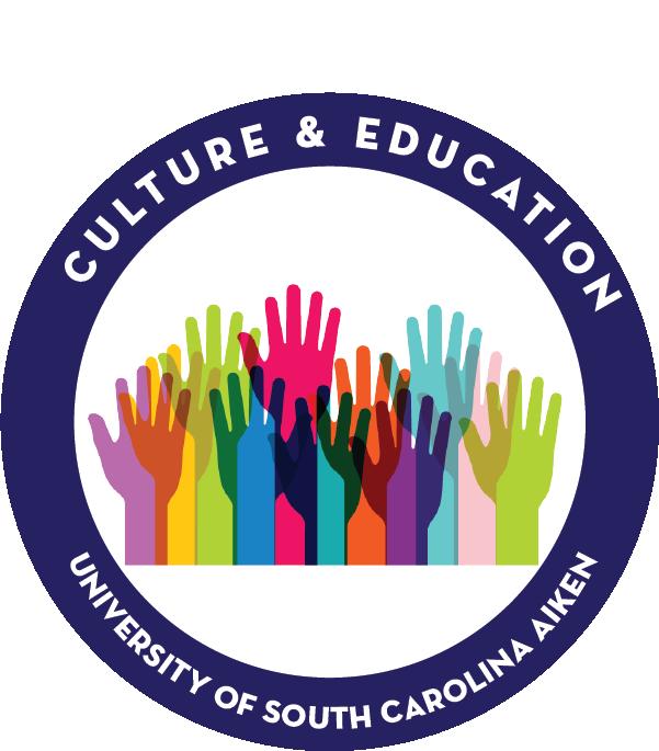 Diversity dialogue culture