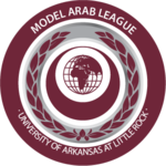Model arab league