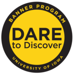 Merit dare to discover 2019 2 1