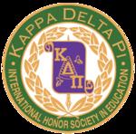 Kdp honor society
