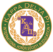 Kdp honor society