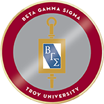 Beta gamma sigma merit badge 01 copy