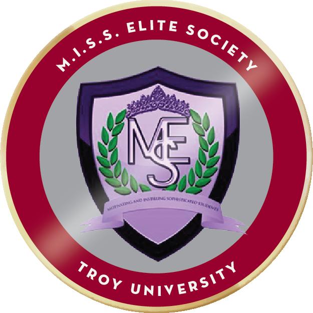 Miss elite merit badge 01
