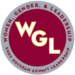 Wgl digi badge