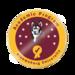Readmedia badge template academic programn