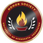 Badge template honorsociety