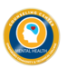 Counselingctr mentalhealth