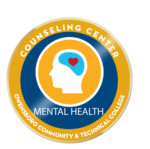 Counselingctr mentalhealth