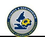 Science & Engineering Badge