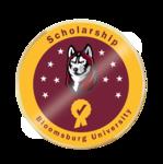 Readmedia badge template scholarship 2019