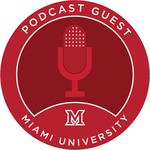 Podcast merit badge