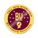 Fall 19 internshipreadmedia badge template 3