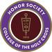 Honor society %28alpha sigma nu%29