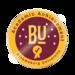 Readmedia badge template academic achievement