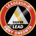 Lead   silver