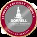 Scob student advisory council badge 01