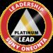Lead   platinum