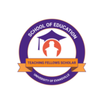 Teaching fellows scholar badge 2 %284%29