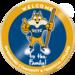 Badge welcome pathfinderfamily