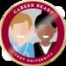 Career ready badge