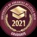 2021 06 03 merit badge grad 2021