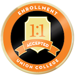 Union enrollment