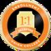 Union enrollment