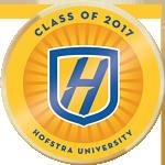 Hofstra class2017