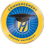 Hofstra commencement