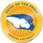 Hofstra pride of pride