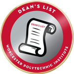 Wpi badge deanslist