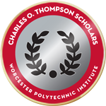 Wpi badge charlesscholars