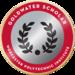 Wpi badge goldwater