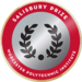 Wpi badge salsiburyprize