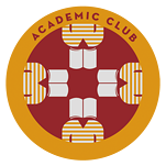 Academic club