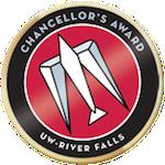 Uwrf chanc award