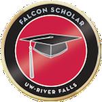 Uwrf falcon scholar
