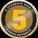 Purdue university 5 students who