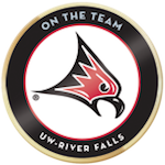 Uwrf on the team