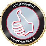 Uwrf achieve