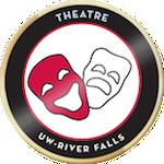 Uwrf theatre
