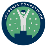 Academic competition